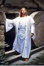 UskrsliIsus