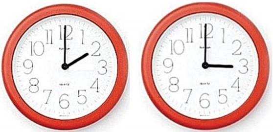 VrijemeSat