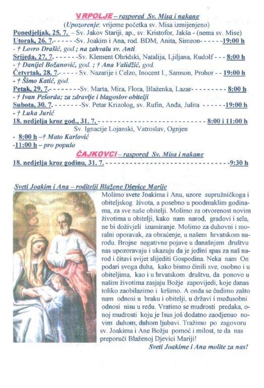 Ž. listić 285 2
