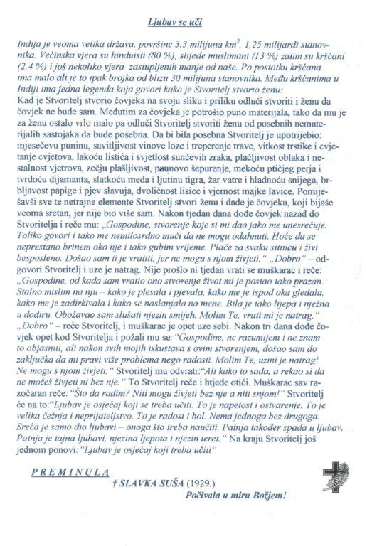 Ž. listić 285 3